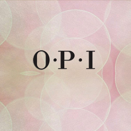 OPI Website